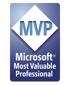 Microsoft Most Valuable Professionnal (SQL Server)